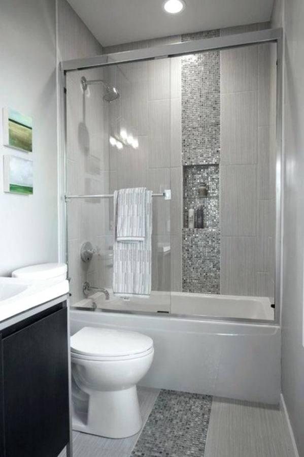 cool bathroom decor