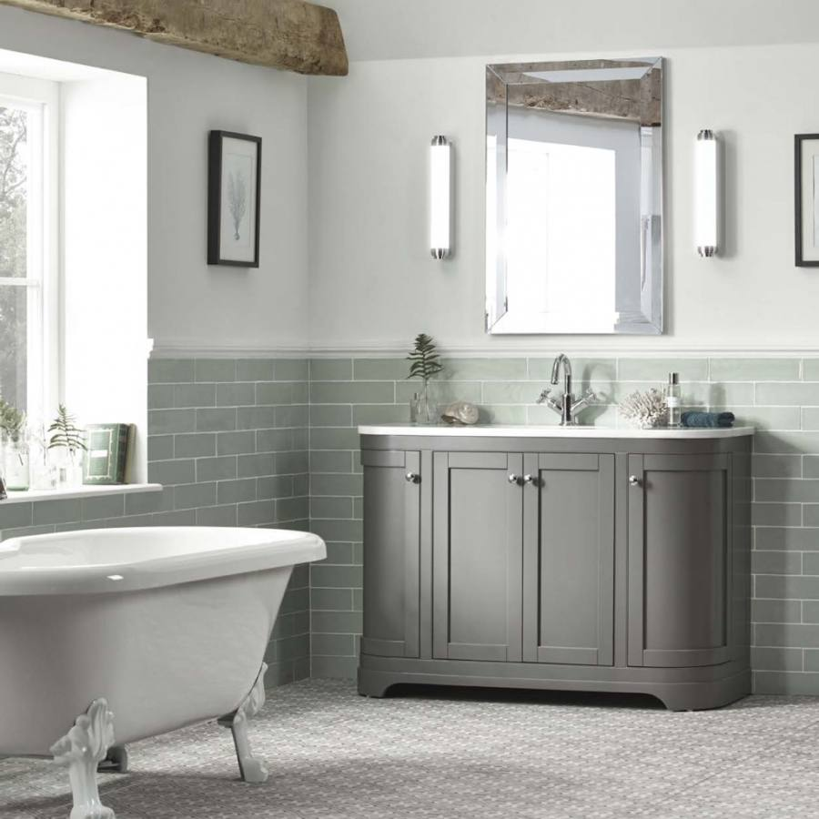 Laura Ashley Bathroom Wallpaper Wallpaper Paste Instructions The Best Ideas On Wallpaper Sale Can You Be A Minimalist And Still Love Dear Designer Linen