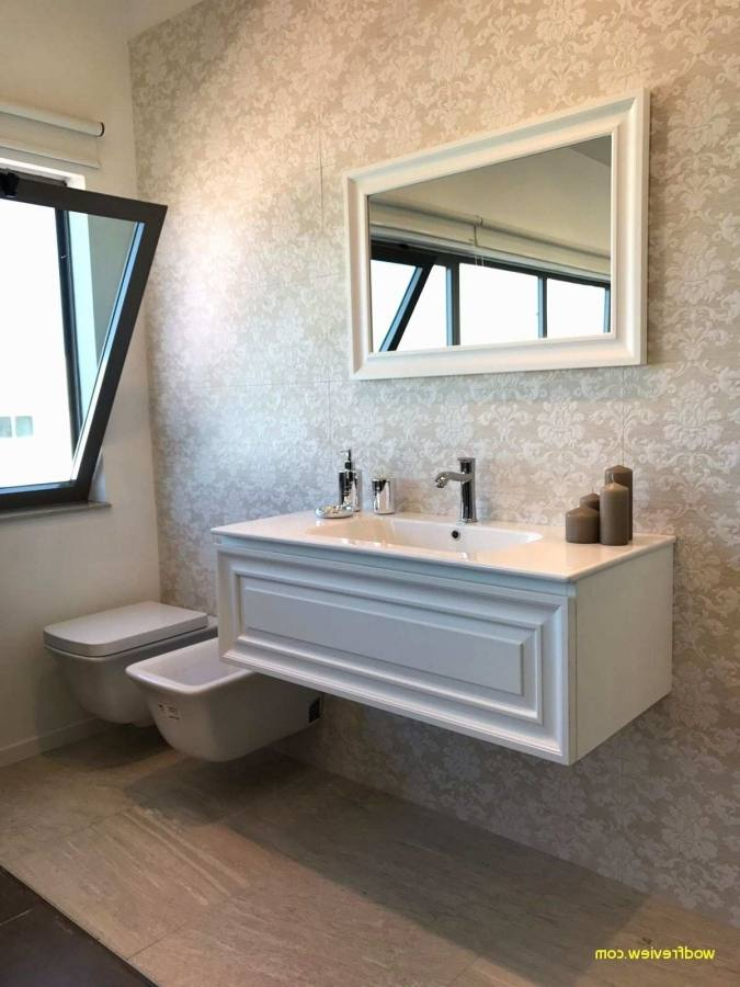 Bathroom Design   Bathrooms Northern Ireland   Bathr