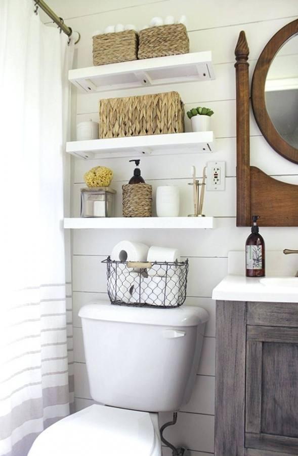 bathroom beach decor beach themed bathroom ideas bathroom beach decor ideas large size of themed bathroom