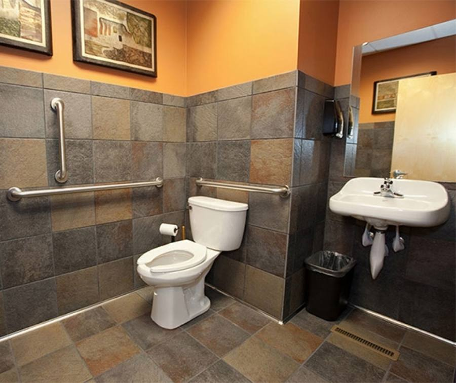 small restaurant bathroom designs restaurant bathroom design the best restaurant bathroom ideas on bohemian restaurant dine