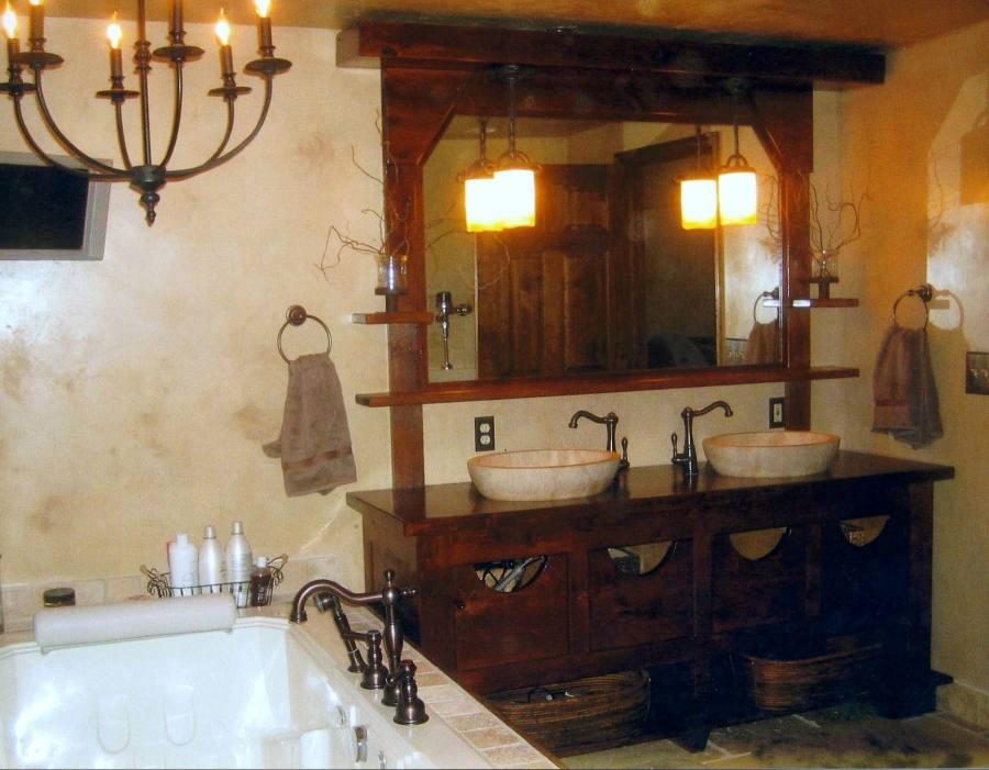 victorian era bathroom bathroom decor