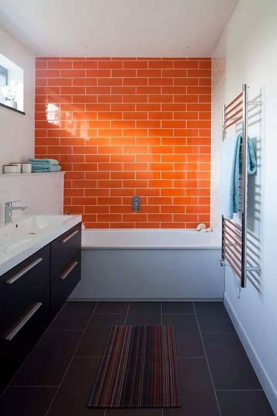 orange bathroom ideas decorating bathroom ideas orange orange tile bathroom ideas