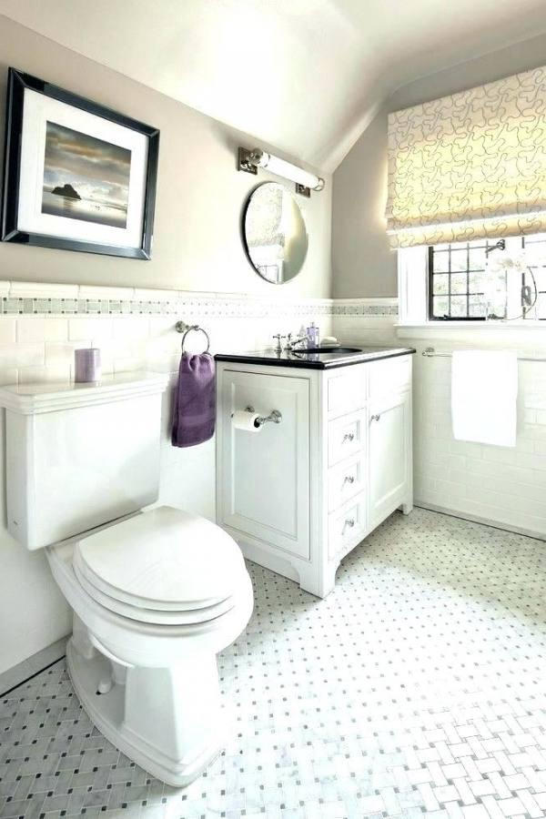 Lowes Bathroom Design Ideas Lowes Bathroom Design Ideas Bathroom Ideas Over Toilet Lowes