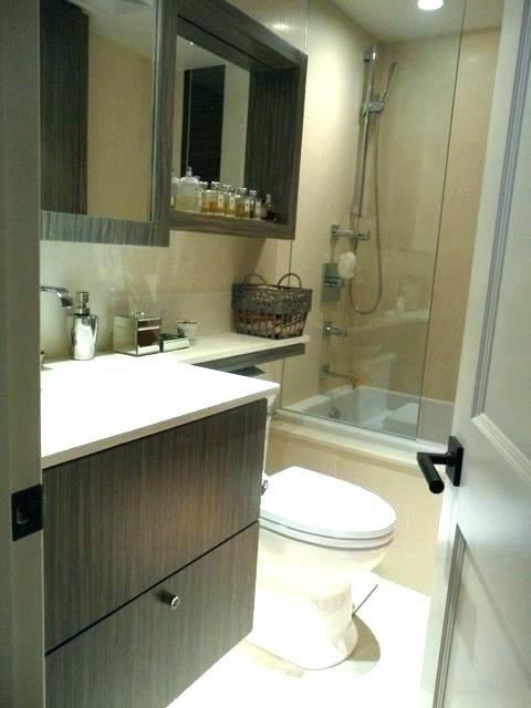 houzz shower curtains new bathroom showers for latest small bathroom designs latest bathroom shower curtain ideas