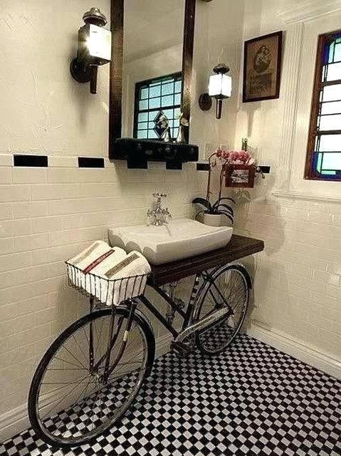 kmart bathroom accessories bathroom decor home decor bathroom ideas about bathroom bathroom theme bathroom decor kmart