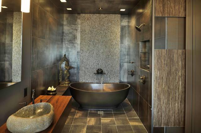 bathroom design ideas cool bathroom design ideas small space with best small bathroom designs ideas only