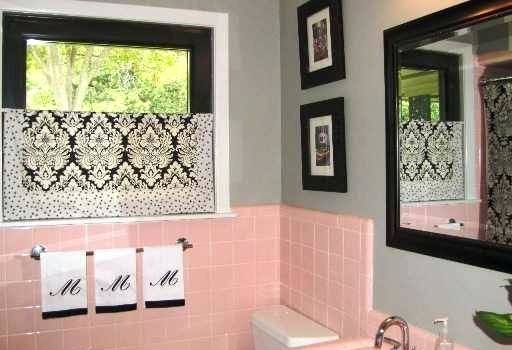 pink and grey bathroom ideas luxury pink bathroom ideas small bathroom pink bathroom ideas pink bathroom