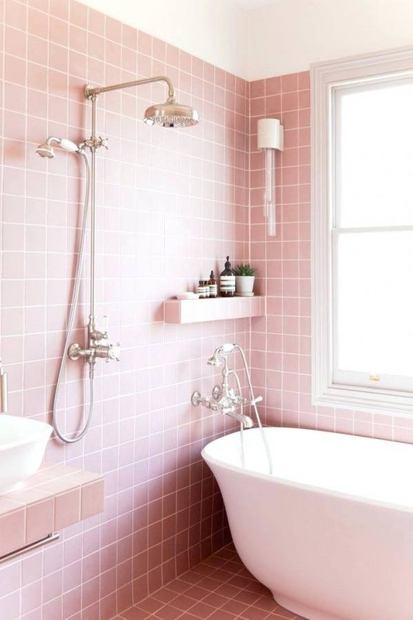 pink bathroom decorating ideas pink bathroom decorating ideas pink bathroom ideas pink bathroom luxury classy retro