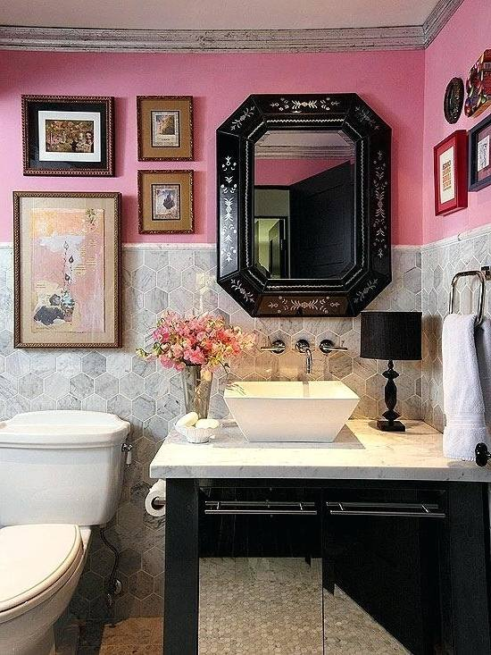 pink and gray bathroom decor bathroom pink and gray bathroom decor pink and gray bathroom set