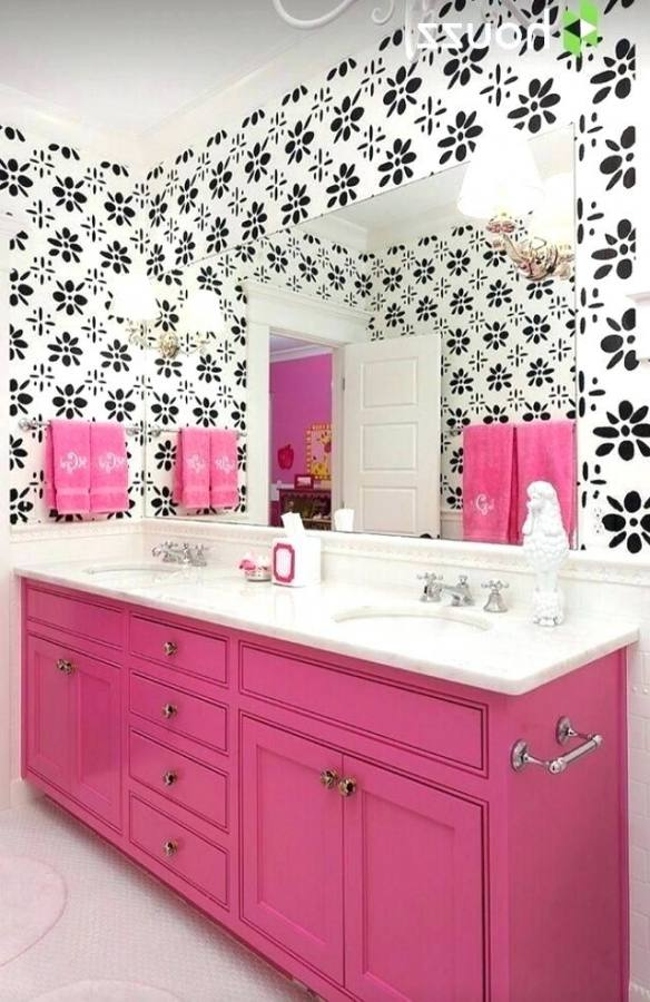 glamorous argos bathroom mirrors bath mirror