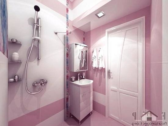 pink and grey bathroom grey and pink bathroom ideas minimalist grey bathroom ideas pink and grey