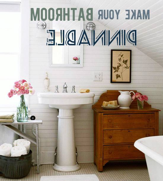 Bathroom:Awesome Rental Bathroom Home Design Very Nice Luxury Under Room Design Ideas Best Rental