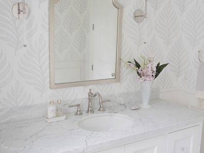 gray and white bathroom gray bathroom ideas gray bathroom ideas design accessories pictures digs gray bathroom
