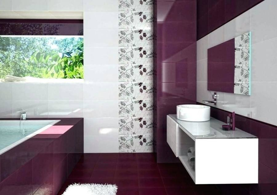 purple bathroom awesome about remodel bathroom decoration for interior design styles with purple bathroom home decoration