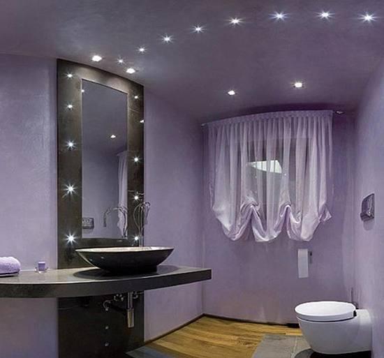 small purple bathroom ideas purple bathroom tiles full size of bathroom ideas shower only small bathroom