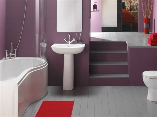 Bathroom Remodel Thumbnail size Master Bathroom Trends Surprising Accessories Karachi With Walk Bathrooms Without Tubs Vanities
