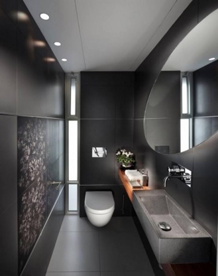 Rectangle Stainless Bathtub Mounted Bathroom Modern Design Over The Toilet Cabinet Rectangle White Bathtub Beach Style Design Oval White Porcelain