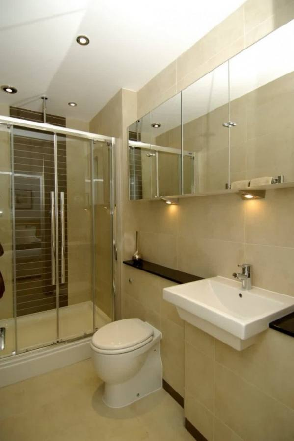 small beige bathroom ideas rectangular design google search decorating for spaces