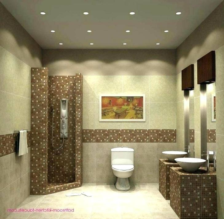 Beach Themed Bathroom Ideas Coastal Bathroom Decor Coastal Beach House Plans Medium Size Beach Decor Bathroom Ideas Small Themed Bathrooms Designs Beach