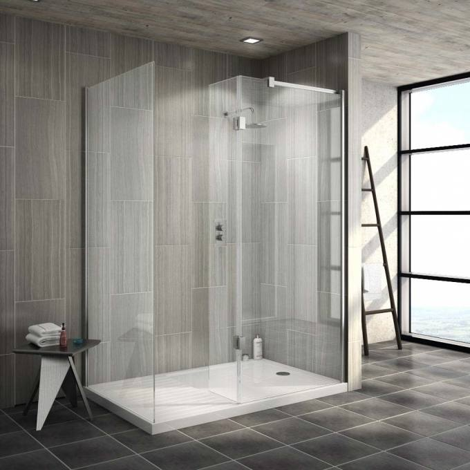 Lovely Ideas Bathroom Designers Glasgow 14 Porcelanosa Designer Bathrooms Amp Fit