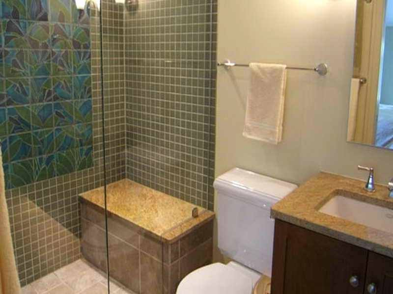 Better Homes And Gardens Bathroom Ideas Design Part 3 Decorating Landscaping