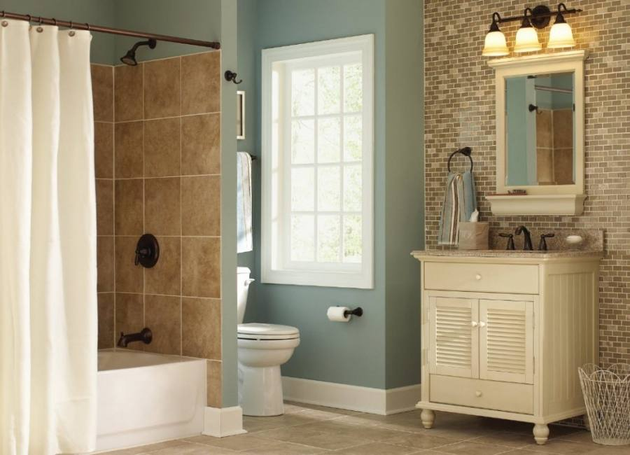 remodel bathroom ideas brilliant decoration bathroom remodel ideas best remodeling on guest bathroom remodel small shower