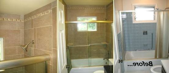 remodel bathrooms ideas bathroom on budget uk remodeling cheap older homes shower bathroom category with post