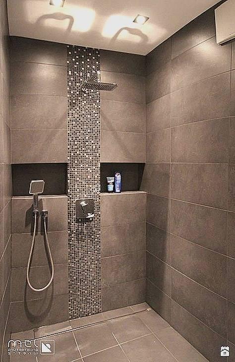 redo bathroom ideas remodeling bathroom ideas older homes redo bathroom ideas ideas for remodeling bathroom showers