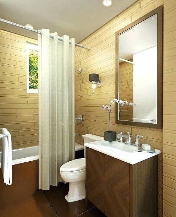 Bathroom Ideas Older Homes Interior Design