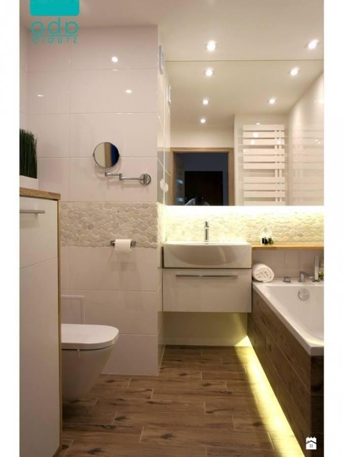 cool restaurant bathroom design home ideas