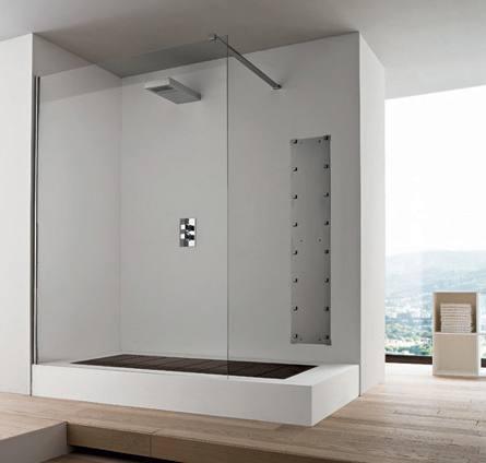 Terrific Corner Bathtub Shower Combo 143 Best Ideas About Tub Corner Bath Shower Combo: Large