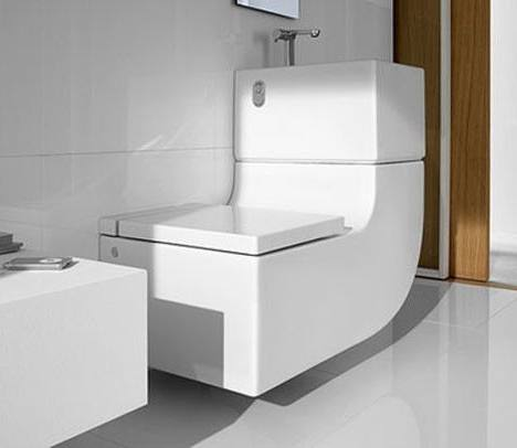 armani roca bathrooms london exclusive to edwins showrooms notting hill