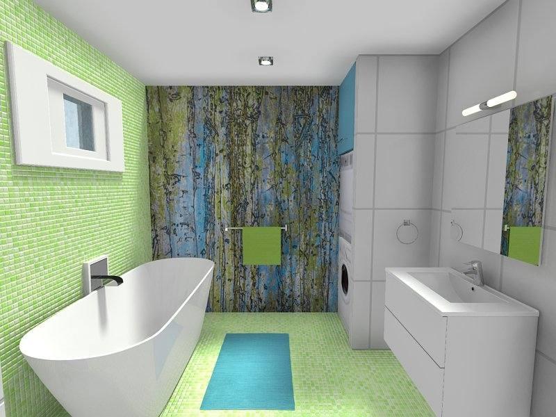 Design A Bathroom Vanity Online Beautiful 200 Bathroom Ideas Remodel &