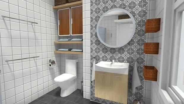 bathroom organizer ideas basket bathroom storage ideas small bathroom storage ideas pinterest