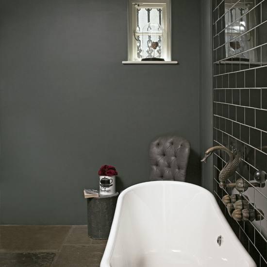 dark gray bathroom small gray bathroom gray bathroom tile ideas gray tile bathroom gray bathroom tiles