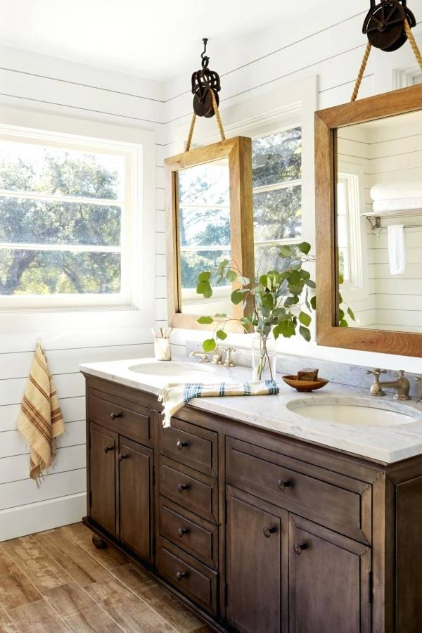 Master Bathroom Ideas Photo Gallery Home Ideas Photo Gallery Popular Tiny Bathroom Ideas Small Bathroom Renovations Ideas Simple Small Master Bathroom Ideas