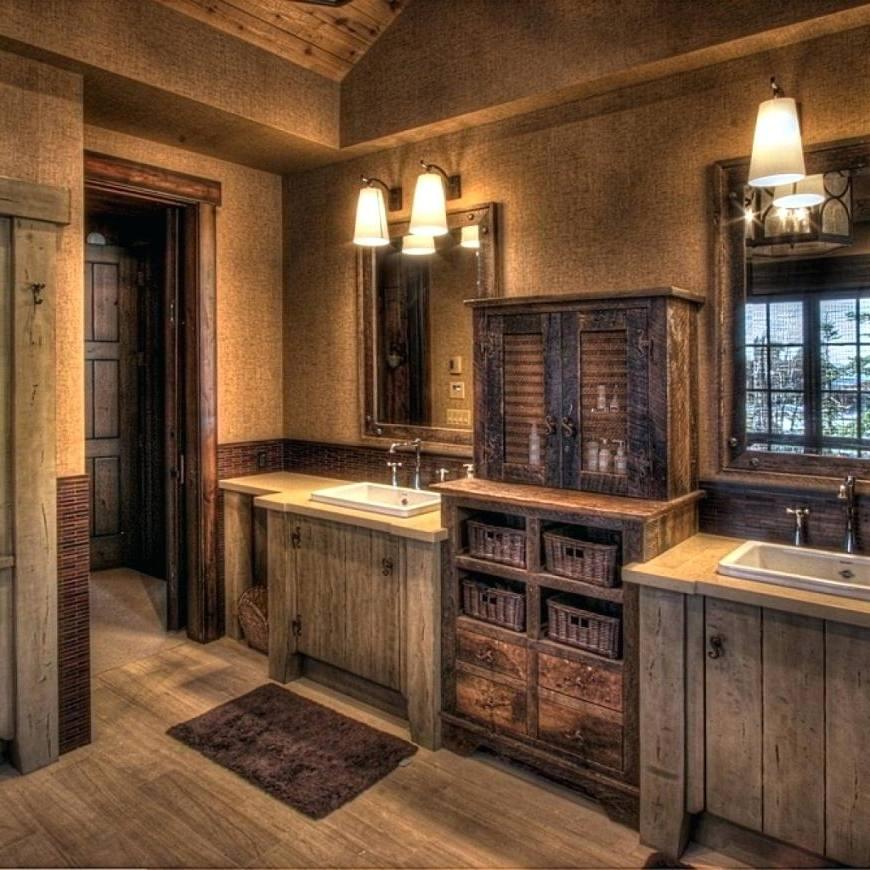 Amusing Modern Bathroom Tile Designs 15 Luxury Victorian Ideas Uk With Design 2012 Imga0258 Melton Mowbray