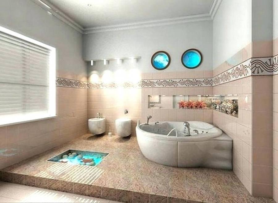 coastal bathroom ideas coastal bathroom vanities beach themed bathroom images