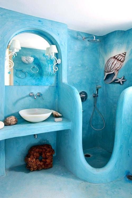 beach house bathroom decor small cabin bathroom ideas small beach house decorating ideas bathroom adorable best