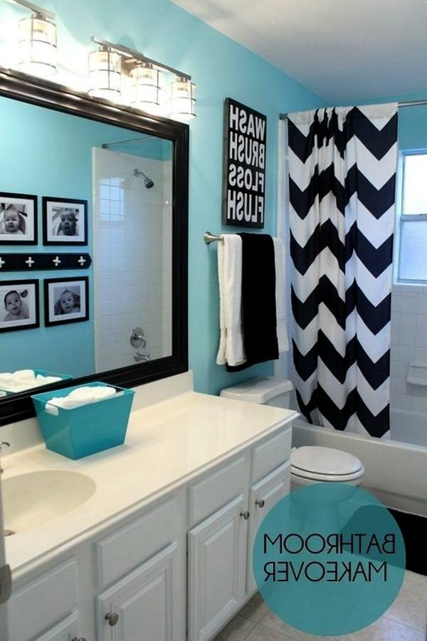 Bathroom Gorgeous Theme Ideas Themes Simple For Your Decorating With Home Decoration 21 nautical theme bathroom