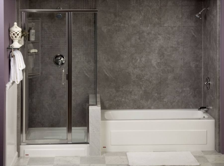 Bathroom Tub Designs Tub Combination Bathroom Ideas Tags : Bathroom Tub Bathroom Tub Designs Impressive Shower
