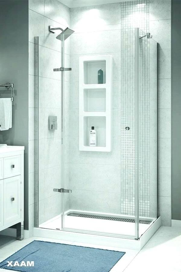 shower surround ideas - #bathroomdesign #BathroomDecor