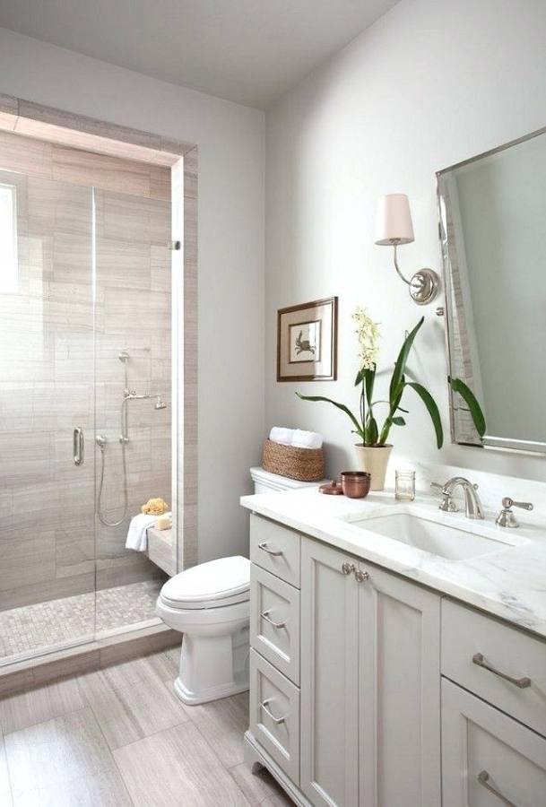 hotel bathroom designs pictures chic hotel bathroom design best hotel bathrooms ideas on hotel bathroom in