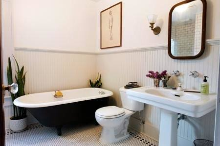 Rustic Bathroom Ideas Remodel Remodeling For Older Homes Small