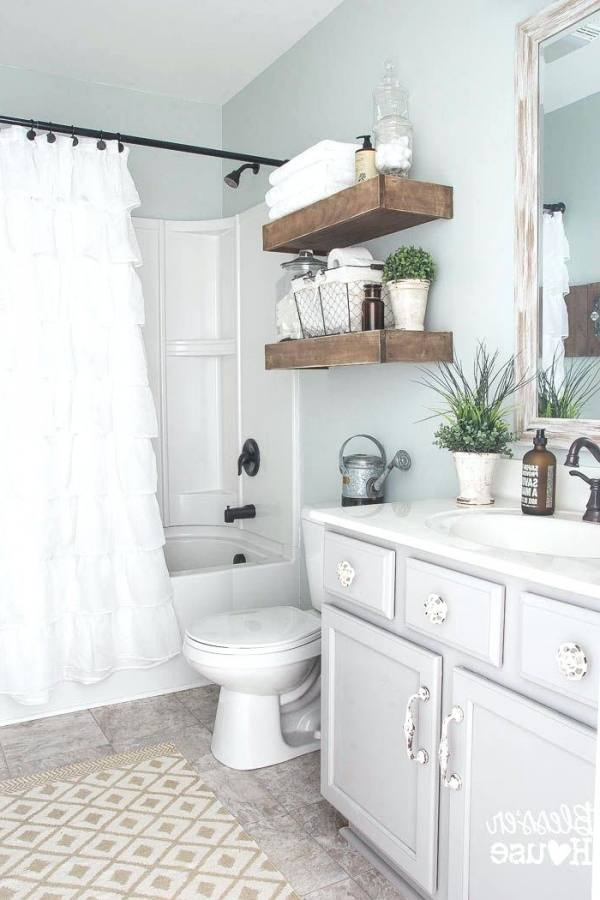 5 basic architectural elements and styles of modern farmhouse cozy rustic bathroom with classic bathtub white