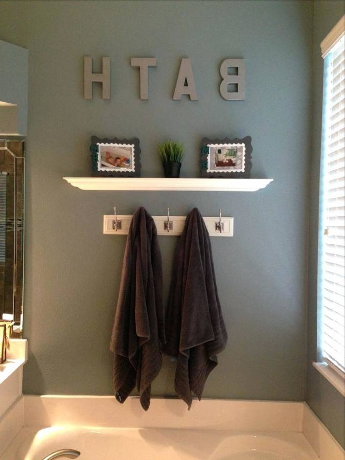 Fascinating Beautiful Bathroom Ideas Simple Decor Large And Photos Photo To Select