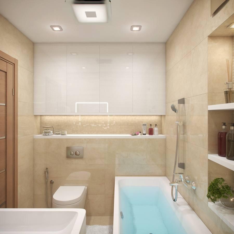 elegant small bathrooms astounding full bathroom design ideas simple designs