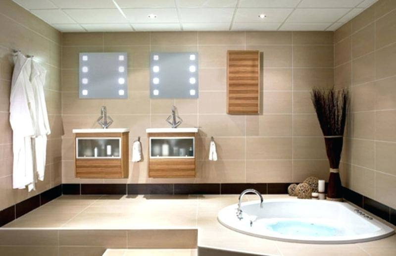 small basic bathroom