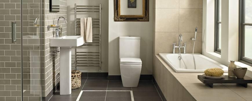 Bathroom Shower Tile Designs Photos Bathroom : Bathroom Shower Tiles Design Ideas Designs